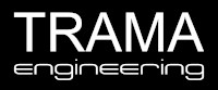 TRAMA ENGINEERING S.r.l