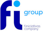 FI-GROUP INIZIATIVE s.r.l.